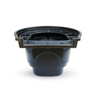 "Signature Series™ BioFalls® Filter 6000 (2"" Bulkhead) picture"