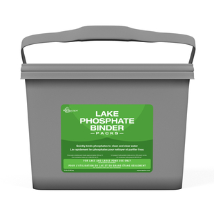 Lake Phosphate Binder Packs - 1,152 Packs picture