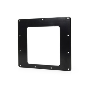 Signature Series™ 1000 Pond Skimmer Exterior Liner Plate picture