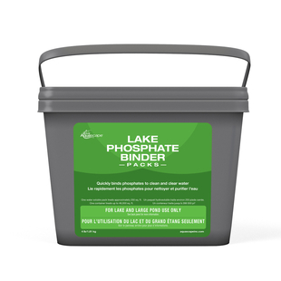 Lake Phosphate Binder Packs - 192 Packs picture