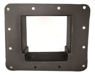 MicroSkim® Face Plate picture