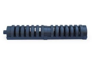 Large Centipede® Module picture