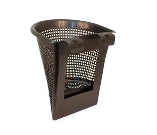 Signature Series™ Skimmer 6.0 & 8.0 Rigid Debris Basket picture
