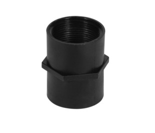 "Fitting Adapter 3/4"" FPT x 3/4"" Barb picture"