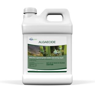 Algaecide - 2.5 gal picture