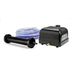Pro Air 20 Pond Aeration Kit picture