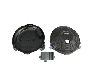 Pump Housing Cover Replacement Kit 1300 GPH picture