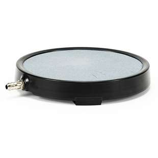 """8"""" Weighted Aeration Disc for #61000 Pond Air Pro picture"""