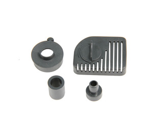 Replacement Filter Screen and Fitting Kit 70 GPH picture