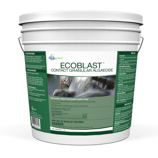 EcoBlast™ 7 lb picture