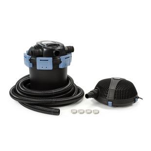 UltraKlean™ 1500 Filtration Kit picture