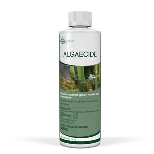 Algaecide - 16 oz picture