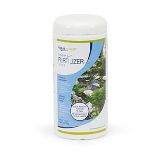 Pond Plant Fertilizer Tabs 72 count picture