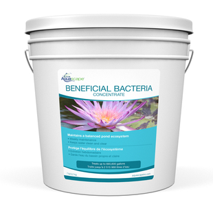 Beneficial Bacteria for Ponds (Dry) - 7 lb /  3.2 kg picture