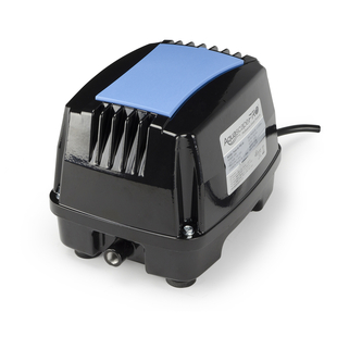 Pro Air 60 Aeration Compressor picture