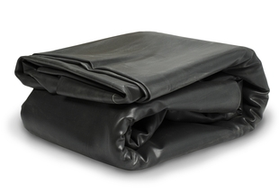 45 mil EPDM Boxed Liner 10' x 30' picture
