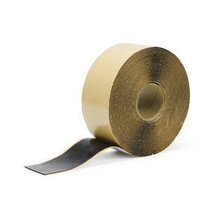 "Seam Tape - Double Sided - 3"" x 100' Roll picture"