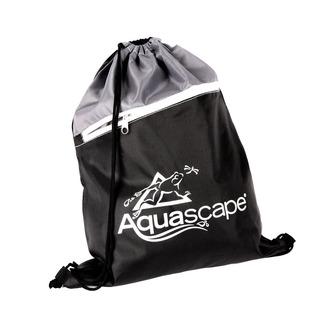 Aquascape Logo Bag picture