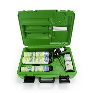 Professional Foam Gun Kit picture