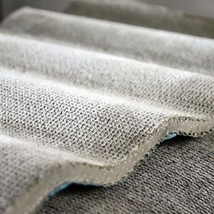 Concrete Cloth™ Roll - 3 5-feet x 30-feet | Aquascape