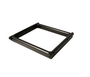 Grande Skimmer Filter Rack picture