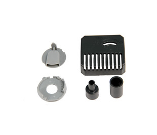 Replacement Filter Screen and Fitting Kit 90 GPH picture