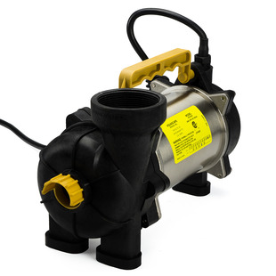 AquascapePRO® 3000 Pump picture