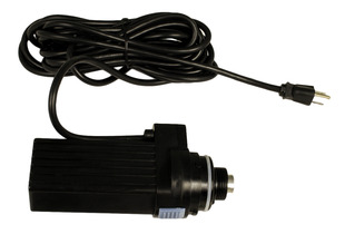 UltraKlear® 1000 14-Watt Ballast Kit picture