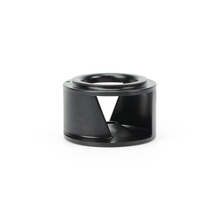 Replacement Impeller 12PN picture
