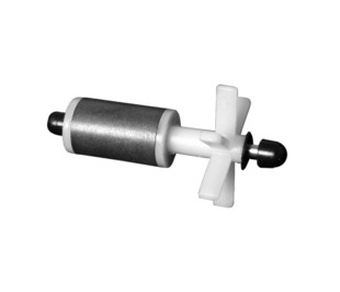 Container Water Garden Filter Replacement Impeller picture