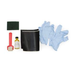 Firestone® QuickSeam Pond Liner Repair Kit picture