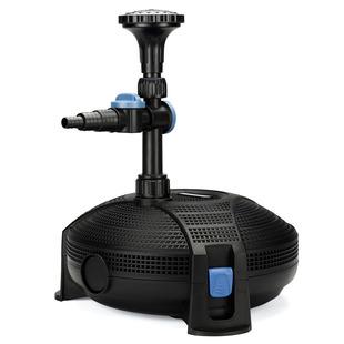 AquaJet™ 2000 Pump picture