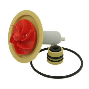 Impeller Replacement Kit for Ultra Pump 750 GPH picture