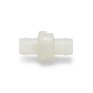 Check Valve for # 61000 Pond Air Pro picture
