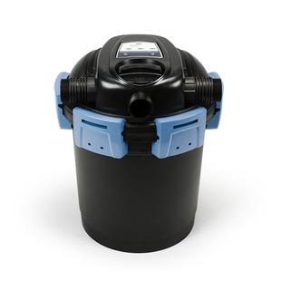 UltraKlean™ 2000 Gal Pressure Filter with 14-Watt UVC picture