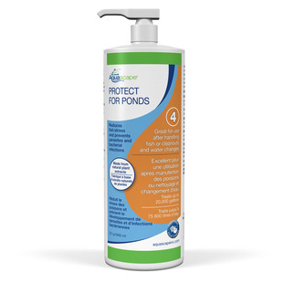 Protect for Ponds - 32 oz / 946 ml picture