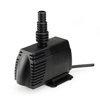 Ultra Pump 800 GPH picture