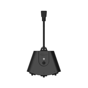 Smart Control Plug picture