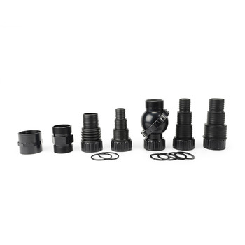 Discharge Fitting Kit - AquaSurge 2000/3000/4000/5000 & 2000-4000/4000-8000 GPH picture