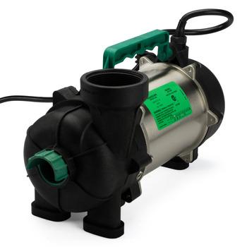 AquascapePRO 7500 Pump picture