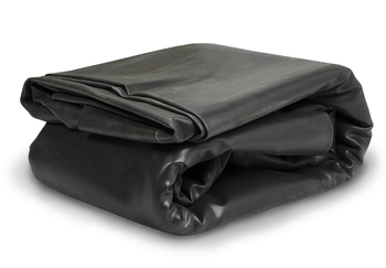 45 mil EPDM Boxed Liner 15' x 15' picture