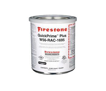 Firestone QuickPrime Plus Seaming Tape Primer picture