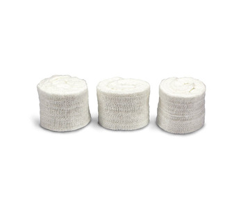 Fire Fountain Replacement Wicks - 3 Pack picture