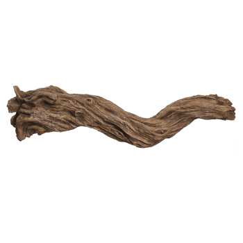 Faux Driftwood - 35 inch picture
