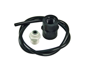 "Fill Valve Irrigation Conversion Kit 1/2"" x 1/4"" picture"