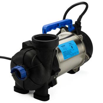 AquascapePRO 4500 Pump picture