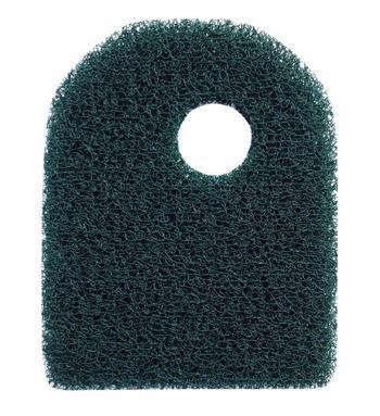 Signature Series™ Skimmer 400 Filter Mat - Rigid Plastic Fiber picture
