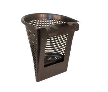 Signature Series Skimmer 6.0 & 8.0 Rigid Debris Basket picture