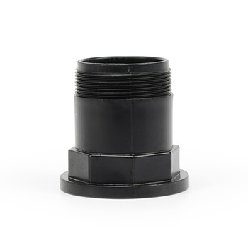 Signature Skimmer Check Valve Adapter picture