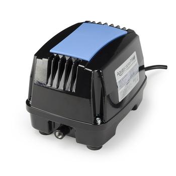 Pro Air 60 Aeration Compressor picture